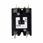 C25FNF360T - 3P 60A 24V DP Contactor - Eaton Corp