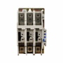 C306KN3 - Overload Relay - Eaton Corp