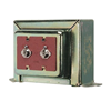 C907 - 16V 30VA Transformer - Broan/Nutone LLC