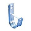 CAT32 - 2 J-Hook Cable Support - Erico, Inc. Eritec-Caddy