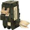 CH220GF - 2P 20A Ground Fault Breaker - Eaton Corp