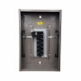 CH22B125R - 22C 125A 1PH MB Loadcenter - Eaton Corp