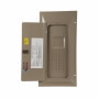 CH8NLEF - 24C 125A PN Loadcenter Flush Cover - Eaton Corp
