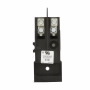 CH9MB270 - Mounting Base For 2P CH Breakers - Eaton Corp
