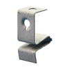 CHB - SPST Box Mounting Clip - Erico, Inc. Eritec-Caddy