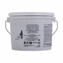 CHIC0A05 - 5-LB Chico A-Sealing Compound - Eaton Crouse-Hinds Series