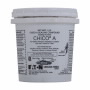 CHIC0A3 - 1LB Chico A-Sealing Compound - Crouse-Hinds