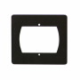 CHSPFMKIT - Ac Flush Mount Kit - Eaton Corp