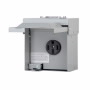 CHU1S - Power Outlet Panel, Nema 14-50R Receptacle 50AMP,  - Eaton Corp