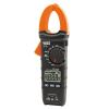 CL110 - Digital Clamp Meter Ac Auto-Ranging 400a - Klein Tools