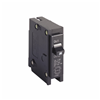 CL120 - 1P 20A 120V Classified Breaker - Eaton Corp