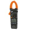 CL210 - Digital Clamp Meter, Ac Auto-Ranging W/ Temp - Klein Tools