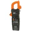 CL600 - Digital Clamp Meter Ac Auto-Ranging 600a - Klein Tools