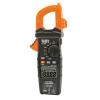 CL800 - Digital Clamp Meter Acdc Auto-Ranging - Klein Tools