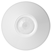 CMPDT9 - Ceiling Mounted Pir 12' Radius - Lithonia Lighting