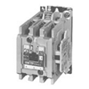 CN15DN3AB - 3P SZ1 120V FVNR Freedom Contactor - Eaton Corp