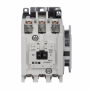 CN15GN3AB - 3P SZ2 120V FVNR Freedom Contactor - Eaton Corp