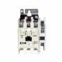 CN35DN3AB - 3P 30A 120V Open Lighting Contactor - Eaton Corp