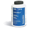 CP16 - CP16 1-PT Corrosion Inhibitor - Thomas&Betts-Abb Ins Prod