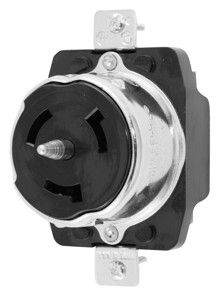 Pleasant Cs6369 Hubbell Wiring Device Kellems Lkg Rcpt 50A 125 250V 3P4W Wiring 101 Vieworaxxcnl