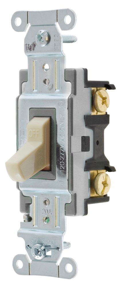 Search Results For Gen Purpose Switches - Gen Purpose Wiring Devices ...