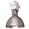 CXD400PPSL - 400W PS/MH Low Bay Fixture Open Rated With Lamp - Lithonia Lighting