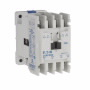 D15CR22AB - Freedom Series Relay 2NO/2NC 120vac - Eaton Corp