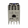 D15CR31AB - Freedom Series Relay 3NO/1NC 120vac - Eaton Corp