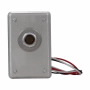 D2S20 - 120V Photocell - Eaton Crouse-Hinds Series