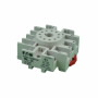 D3PA3 - D3 3P Socket-Is A Replacement Of D3 PA3 As The Spa - Eaton Corp