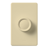 D600PIV - 600W Inc Dimmer P/P Ivory - Lutron