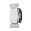 DAL06PC2 - Divine Al Series 1P/3 Way Dimmer - Cooper Wiring Devices