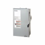 DG221URB - 30A/2P GD Non-Fusible Safety Switch 240V Nema 3R - Eaton Corp