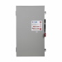 DH364URK - 200A 600V 3P NF N-3R Disc - Eaton Corp