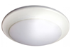 "DLS650K - 6"" 15W Led Disc DWNLT 50K - Westgate MFG, Inc."