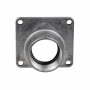 "DS125H1 - 1.25"" Type 3R Plate Type Hub For DG, DH, DT Throug - Eaton Corp"
