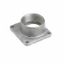 "DS150H1 - 1.5"" Type 3R Plate Type Hub For DG, DH, DT Through - Eaton Corp"