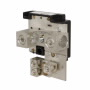DS400NK - Safety Switch Access/Neut Block 400A DG-DH - Eaton Corp