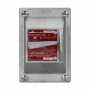 DS415A - Control Station Cover - Crouse-Hinds