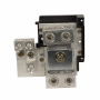 DS600NK - Safety Switch Access/Neut Block 600A DG-DH - Eaton Corp