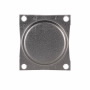DS900CP1 - Small Closure Plate For N3R CH Loadcenters - Eaton Corp