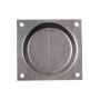 DS900CP2 - Large Closure Plate For N3R CH Loadcenters - Eaton Corp