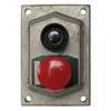 DSD933S697 - Sealed Switch - Crouse-Hinds