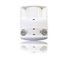 DT205 - Dual Tech 2000 SQ FT Wall/Ceiling Sensor - Watt Stopper