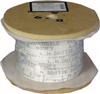 "DWP3000 - 1/2""X3000' Polyester Pull Line-Measuring Tape 1250 - L.H. Dottie CO."
