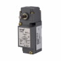 E50AR1C0MP - Complete Side Rotary Limit Switch - Eaton Corp