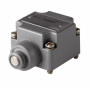 E50DS1 - Side Pushbutton L/S Head - Eaton Corp
