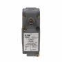 E50NN1SPL - Limit Switch W/SS Head - Eaton Corp