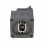 E50SN - Limit Switch Body Only - Eaton Corp