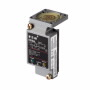 E51SAL - Ind Prox Switch Body Only - Eaton Corp